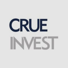 CrueInvest-1
